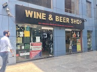 Win's Beer Shop photo 1