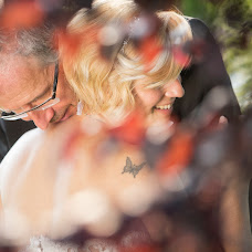 Wedding photographer Matteo Fantolini (fantolini). Photo of 29.06.2015