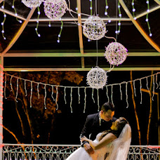 Wedding photographer Rafael Chaves (rafaelchaves). Photo of 08.01.2015