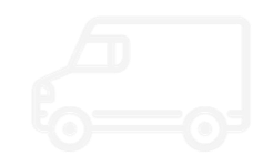 pickup and delivery truck