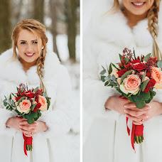 Wedding photographer Igor Stasienko (Stasienko). Photo of 18.03.2017