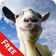 Goat Simulator Free by Coffee Stain Studios