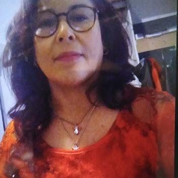 Foto de perfil de karinacruz