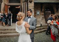 Hochzeitsfotograf Roman Serebryanyy (serebryanyy). Foto vom 23.02.2018
