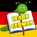 German Vocabulary With Picture