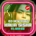 Lagu Kalia Siska DJ Kentrung ft. SKA 86 2020 icon