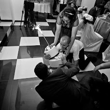 Wedding photographer Ruben Cosa (rubencosa). Photo of 13.06.2018