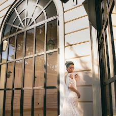 Wedding photographer Tamerlan Umarov (Tamik). Photo of 25.02.2018