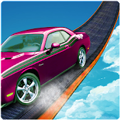 Airborne Traffic Stunts 3D