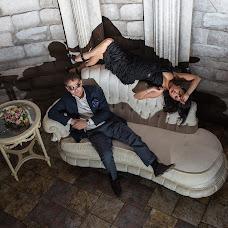 Wedding photographer Denis Bondarenko (e2e4). Photo of 04.01.2015