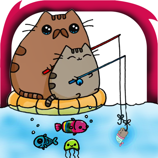 app insights how to draw cute pusheen cat toy apptopia