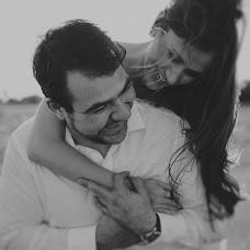 Wedding photographer Emmanuel Esquer lopez (emmanuelesquer). Photo of 28.08.2015