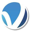 Vivegam News 2.0 icon