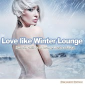 Lily Was Here (Ibiza Del Mar Cafe Chill Mix)
