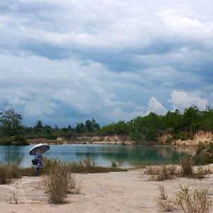 L0151-Danau Biru Singkawang (gpii) (px) alamy.jpg
