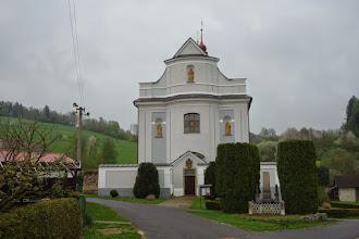 Photo: Bohdíkov