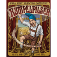 Logo of Full Pint Rumpelpilsen