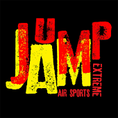JumpJam Extreme Air Sports