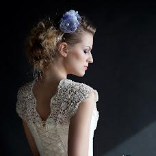 Wedding photographer Anna Maksimova (annmaks). Photo of 02.01.2016