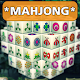 Fairy Mahjong CHRISTMAS majong (game)