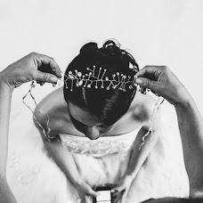 Wedding photographer Felipe Noriega (mariage). Photo of 06.04.2017