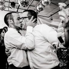 Fotógrafo de bodas Mara Cattaneo (maracattaneo). Foto del 05.04.2018