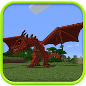 Dragones Ideas Minecraft 2015
