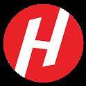 HotNow icon