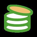 家計簿Zaimレシート・銀行カード対応が無料の簡単人気アプリ