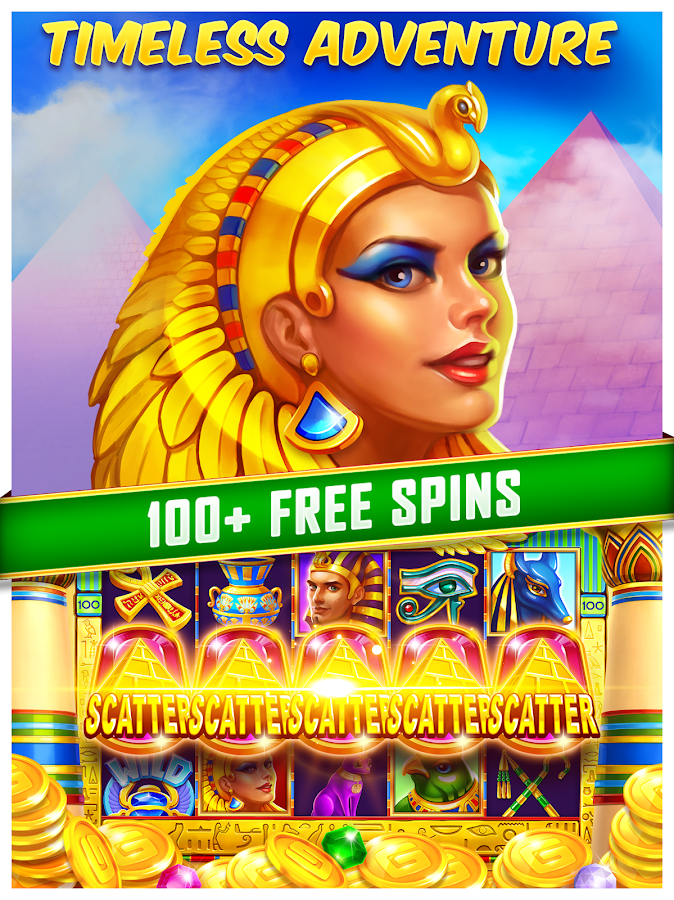 Gambino Slots – Play Free Casino Games- screenshot