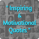 Download Inspiring & Motivational Quotes For PC Windows and Mac