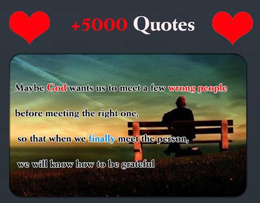 Quotes Staus En