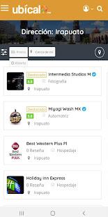 Download Ubícalo MX For PC Windows and Mac apk screenshot 2