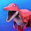 DinoLand icon