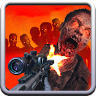 Dead Zombies Trigger Effect icon