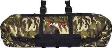 Acepac Bar Roll Handlebar Pack - 16L alternate image 0