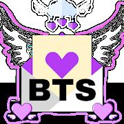 BTS Messenger 3 (simulator)