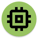 RAM info icon