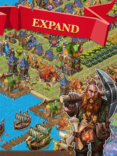 Legendary Dwarves modavailable screenshots 7