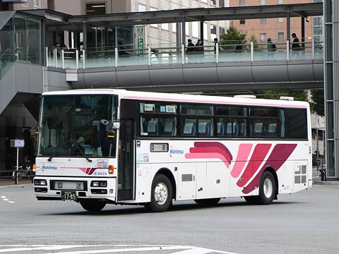 熊本電気鉄道 御代志駅 その4
