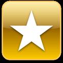Fast Favorites Widget icon