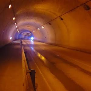 ジムニー JA12Vのカスタム事例画像 りょうさんの2020年10月15日00:20の投稿