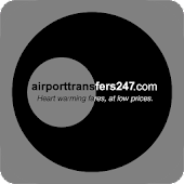 Airport Transfers 24-7
