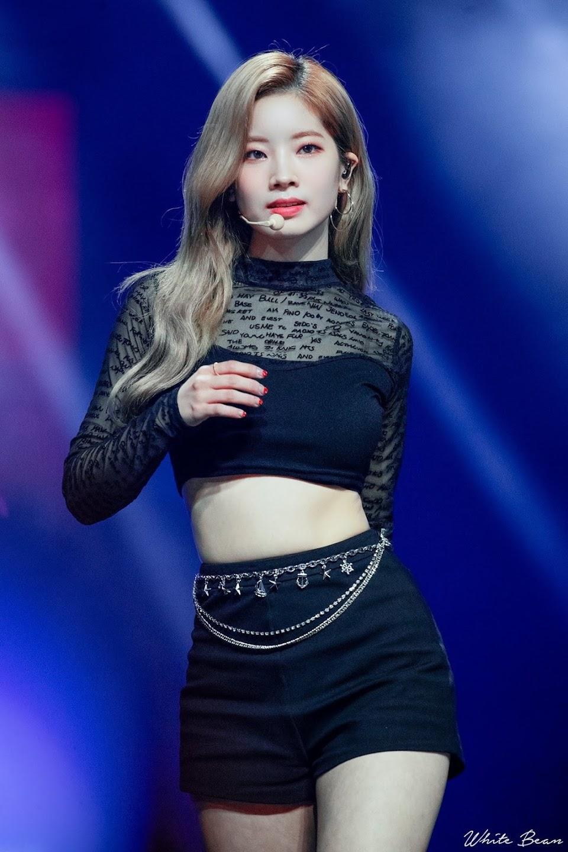 twice dahyun hip line 8
