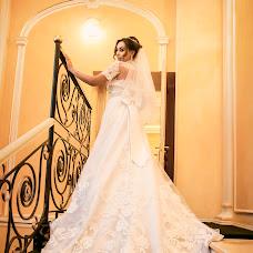 Wedding photographer Kravchenko Alena (Slimpa). Photo of 13.02.2016