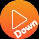 TubeDown: Video Favorites subscription management apk