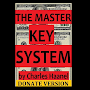The Master Key System - DONATE APK icon