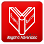 beyond advanced campus in September APK icon
