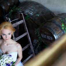 Wedding photographer Sergey Kupcov (buddser). Photo of 27.06.2017