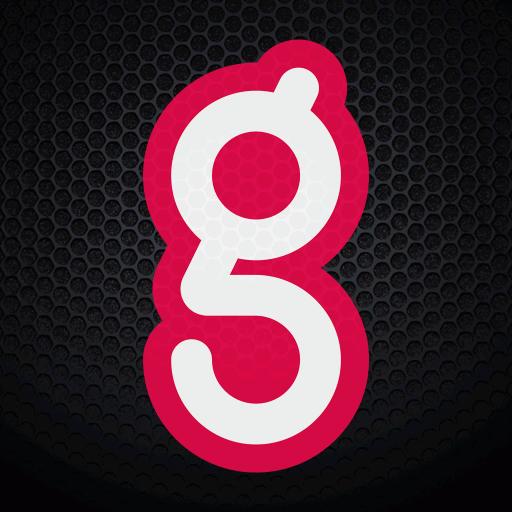 G96.7